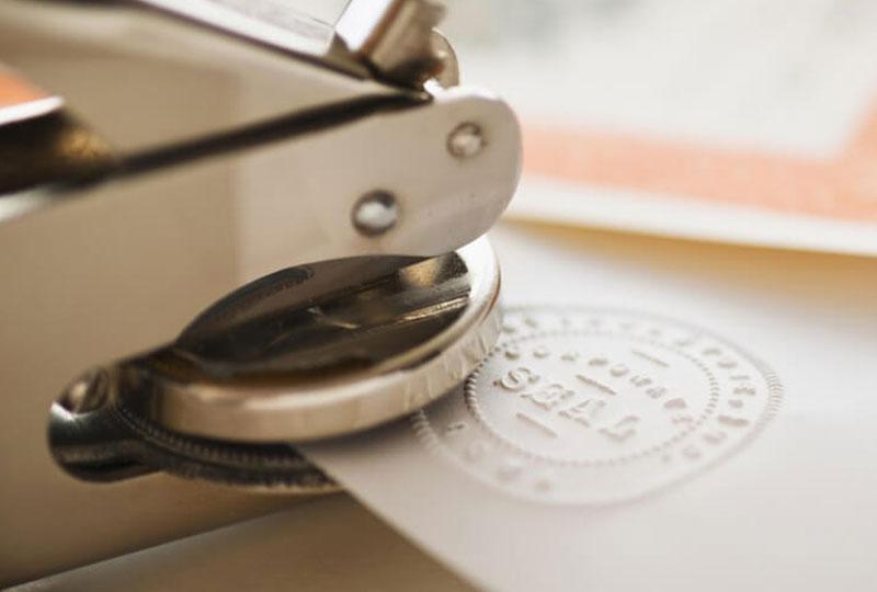 Plumbing Clearance Certificates, Plumbing CoC